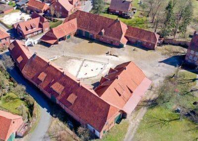 Rittergut Drakenburg