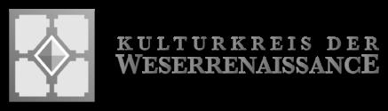 Kulturkreis Weserrenaissance