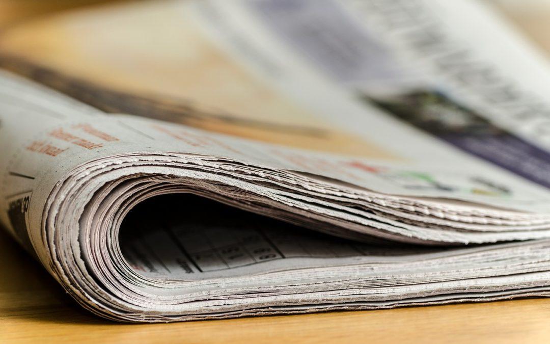 Pressemitteilung: Ehrenamtliche Initiative gegründet